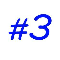 3-1 3