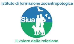 IMG_3132-300x180 Siua_logo_vettoriale