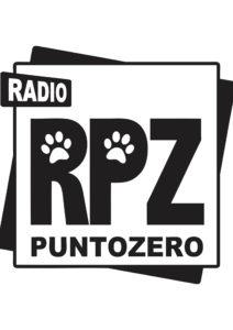 Radiopuntozero_zampette_def_BN-212x300 Radiopuntozero_zampette_def_BN
