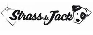 STRASSJACK-300x115 STRASS&JACK