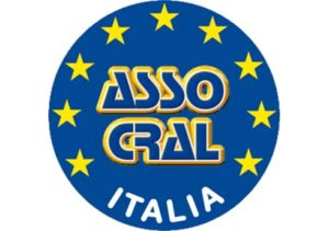 asso-cral-300x211 asso-cral