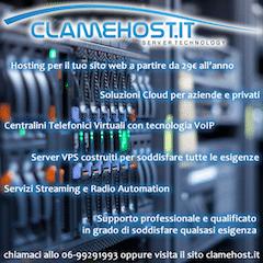 clamehost_645x645_copia clamehost_645x645_copia
