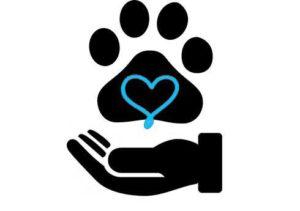 donation-1-300x211 donation
