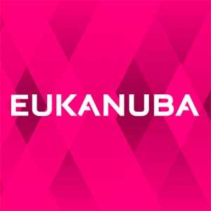 eukanuba-1 Progetto Zampa Solidale