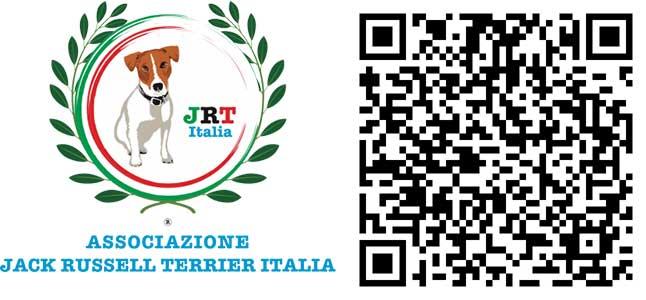 facebook-jrt-official Canali Social