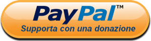 paypal_donate-300x83 paypal_donate