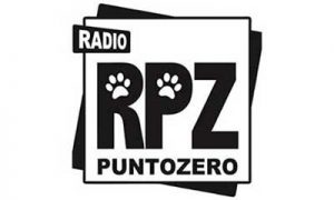 radio-punto-zero-radio-animal-friendly-300x180 radio-punto-zero-radio-animal-friendly
