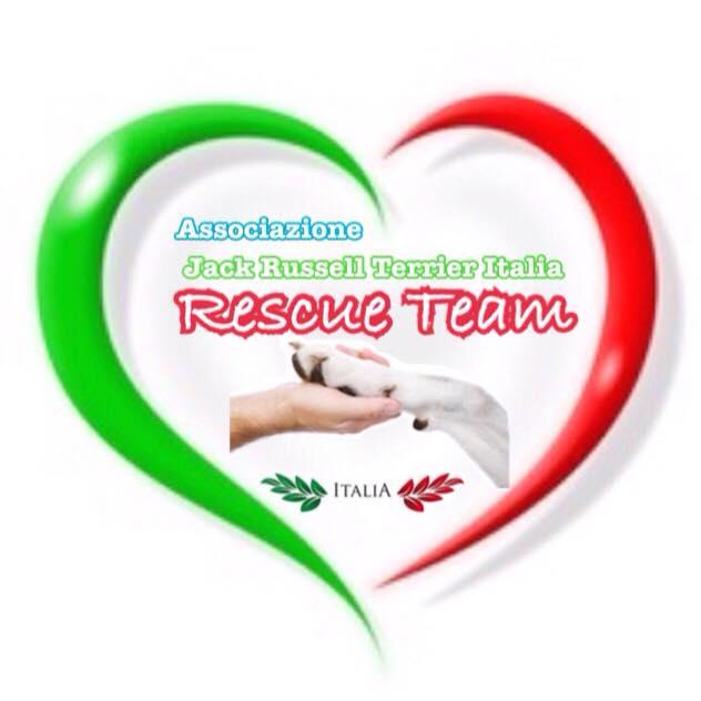 rescue JRT Rescue
