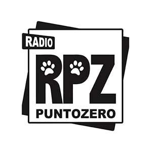 rpz Progetto Zampa Solidale