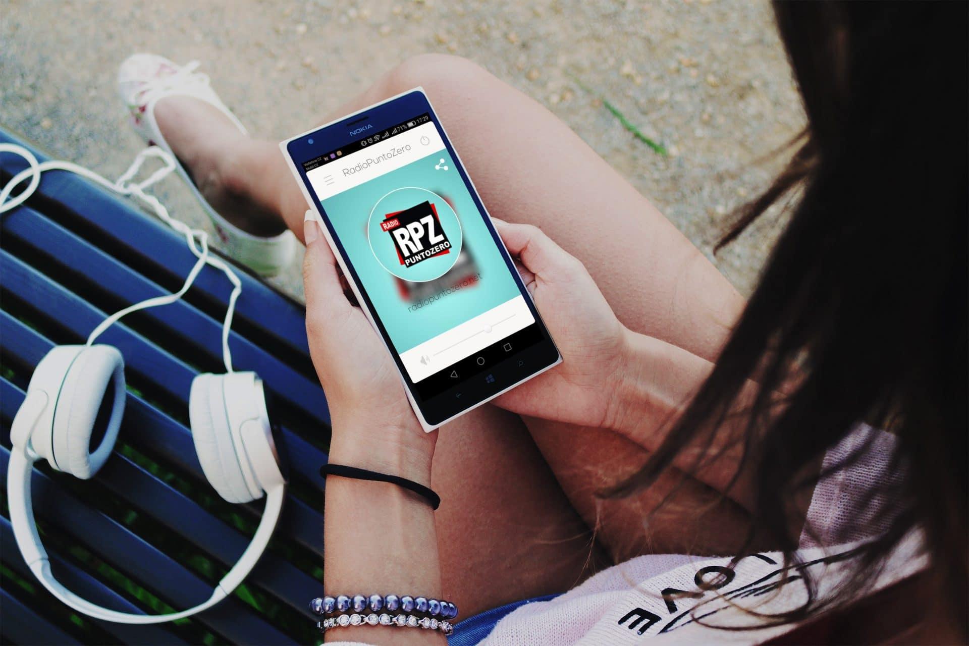 smartmockups_j6yxhr92-1 Le nostre Apps