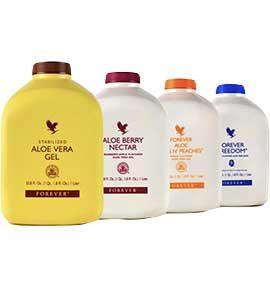 Aloe-vera-gel-270x300 Cura del peloso