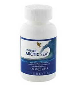 Artic-sea-270x300 Cura del peloso