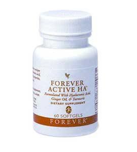 active-ha-270x300 Cura del peloso