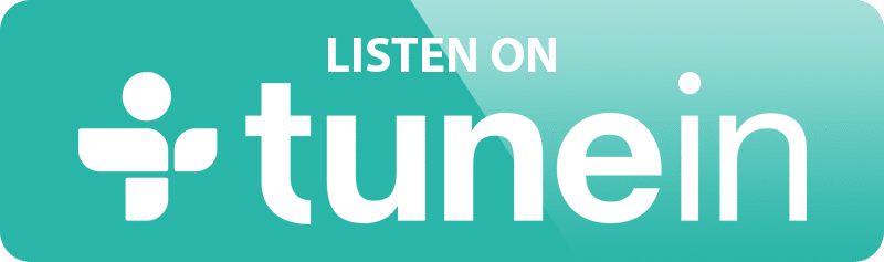 tunein-button-1 RPZ Radio