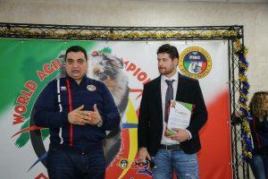 IMG_0257-300x200 Certificato di riconoscimento dalla Federazione per RPZ e JrtItalia