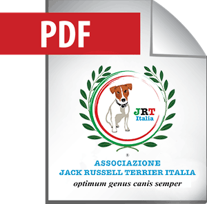 pdf-versione-1 Disclaimer