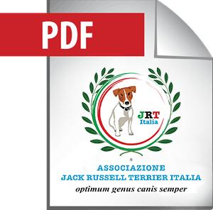 pdf-versione-1 RPZ nel tuo sito web