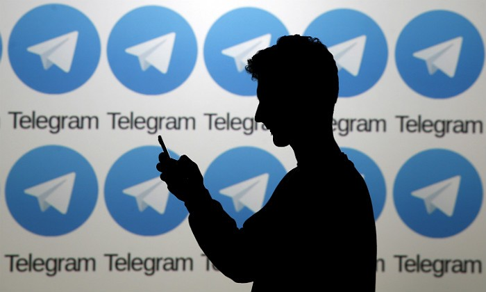 11548d614bb9911567d21c0e3265864c Per Ricevere le Info Pelose di Jrtitalia c'è Telegram!