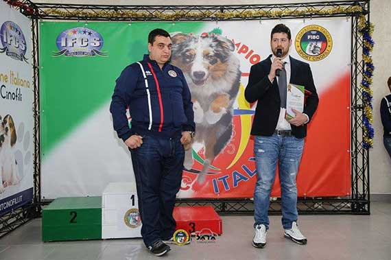 associazione-jack-russell-presidente About us