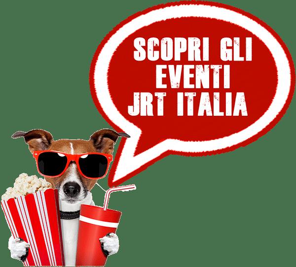 jack-russell-italia-eventi JRT Calendario eventi