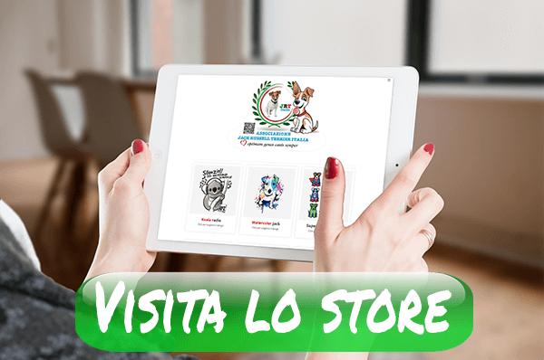 visita-lo-store Jrt-RPZ store