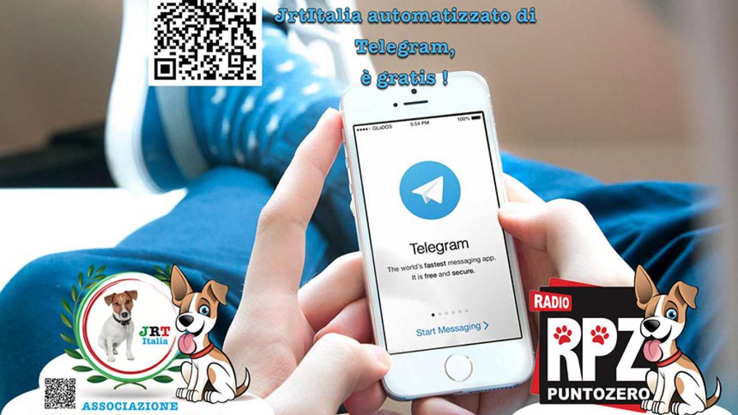 CANALE-JRT-TELEGRAM 860px