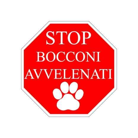 cfc6a2648ba1664118d96c3589e603b8_bocconi-avvelenati-stop-465-465-c-60 I consigli del Jack