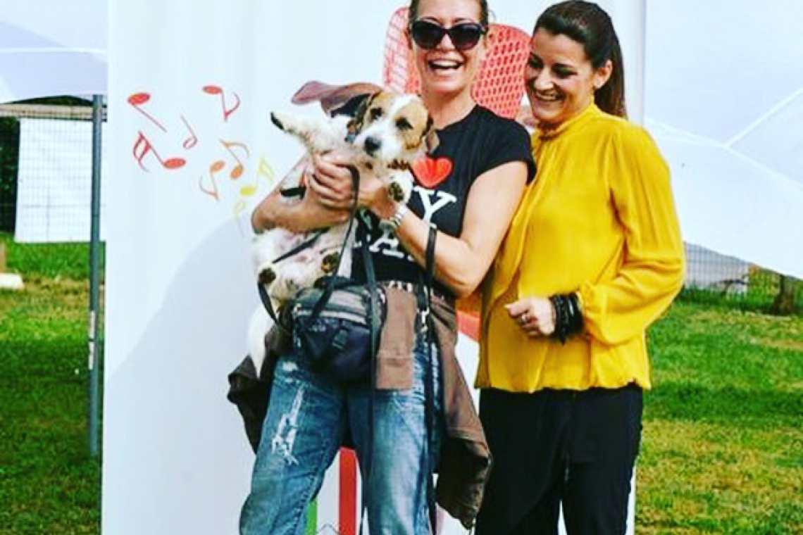 e55700a7d17a2626b5d6aac827731361_RADUNI-2-1140-760-c-54 100 ottimi motivi per iscriversi all'Associazione Nazionale Jack Russell Terrier Italia!